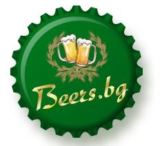 beersbg